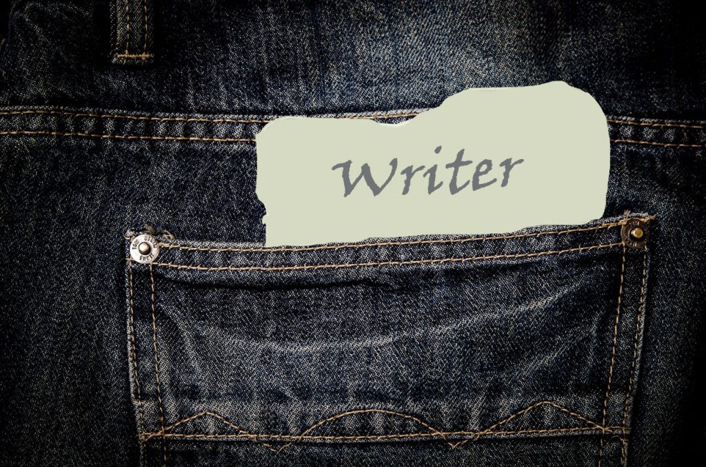 want-to-be-a-writer-anna-blanch-rabe
