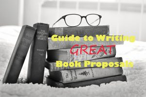 write-great-book-proposals