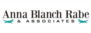 Anna Blanch Rabe & Associates LLC Specialist communications content for legal professionals