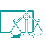 Legal Writing Content Services Content for lawyer websites