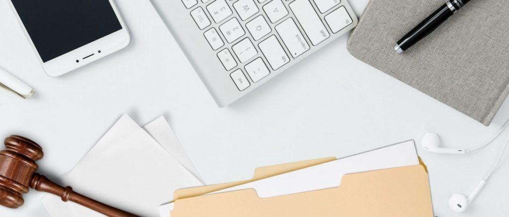 Legal Marketing Specialist Legal Writing Freelance legal writer. Anna Blanch Rabe & Associates LLC