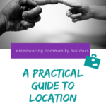 practical guide to location independence working from anywhere remote business