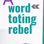 word toting rebel